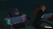 Avengers-assemble-season-4-episode-1708994 28246607509 o