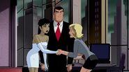 Batman Mystery of the Batwoman Movie (549)