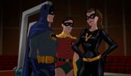 Batman v TwoFace (215)