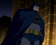 Batmanreturns.png