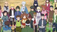 Boruto Naruto Next Generations - 12 0269