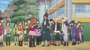 Boruto Naruto Next Generations 4 0245