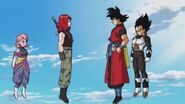 Dragon Ball Heroes Episode 20 427 - Copy