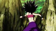 Dragon Ball Super Episode 112 0378