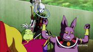 Dragon Ball Super Episode 112 0738