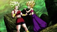 Dragon Ball Super Episode 114 0380