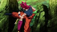 Dragon Ball Super Episode 115 0153