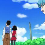Dragon Ball Super Screenshot 0405.jpg