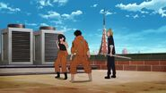 Fire Force Episode 2 0360