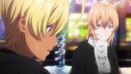 Food Wars! Shokugeki no Soma Season 3 Episode 15 0771