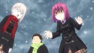 Food Wars! Shokugeki no Soma Season 3 Episode 22 0154