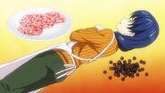Food Wars Shokugeki no Soma Season 3 Episode 2 1095