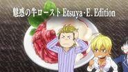 Food Wars Shokugeki no Soma Season 4 Episode 5 0572
