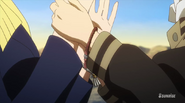 Gundam-2nd-season-episode-1313663 39210360935 o
