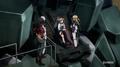 Gundam-2nd-season-episode-1315434 39397457434 o