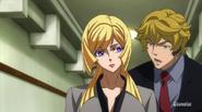 Gundam-orphans-last-episode20126 40414234680 o