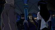 Justice-league-dark-638 29033136058 o
