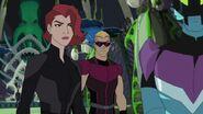 Marvels.avengers-black.panthers.quest.s05e19 0876