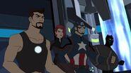 Marvels.avengers.black.panthers.quest.s05e21 0689
