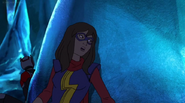 Marvels Avengers Assemble Season 4 Episode 13 (154)