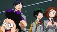 My Hero Academia 2nd Season Episode 02 0305