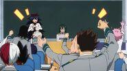 My Hero Academia Season 2 Episode 13 0391