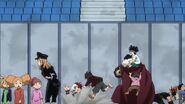 My Hero Academia Season 4 Episode 16 0519