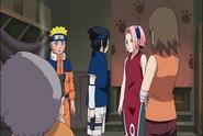 Naruto-s189-68 38437125040 o