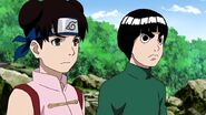 Naruto-shippden-episode-dub-440-0308 42286475572 o