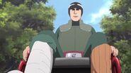 Naruto Shippuuden Episode 494 0056