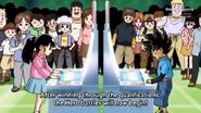 Super Dragon Ball Heroes Big Bang Mission Episode 9 155