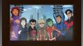 Teen Titans the Judas Contract (1243)