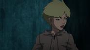 Teen Titans the Judas Contract (283)