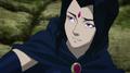 Teen Titans the Judas Contract (465)