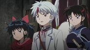 Yashahime Princess Half-Demon Episode 14 0224
