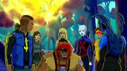 Young.justice.s03e05 0326