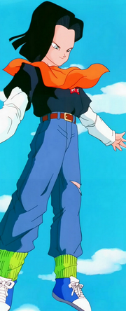 280px-Android17VsPiccoloNV.png