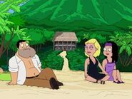 American-dad---s03e01---the-vacation-goo-0859 42608327774 o