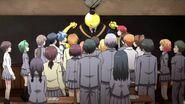 Assassination Classroom Episode 6 1060