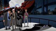 Batman Mystery of the Batwoman Movie (1379)