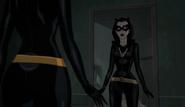 Batman v TwoFace (173)