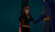 Batman v TwoFace (238)