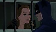 Batman v TwoFace (5)