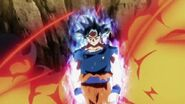 Dragon Ball Super Episode 110 0687