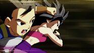 Dragon Ball Super Episode 111 0714