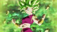 Dragon Ball Super Episode 116 0315