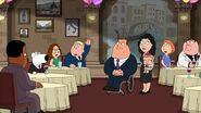 Family Guy Season 19 Episode 5 0232