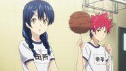 Food Wars Shokugeki no Soma Season 3 Episode 1 0355