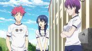 Food Wars Shokugeki no Soma Season 3 Episode 1 0374