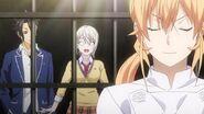 Food Wars Shokugeki no Soma Season 4 Episode 6 0143